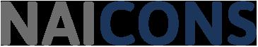 naicons-logo