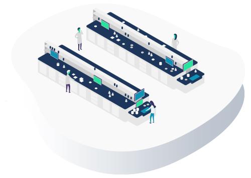 platform-mobile1