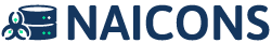 naicons-logo-new