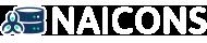 naicons-footer-logo