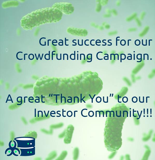 Crowdfunding_Success_060921